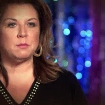 Dance Moms S05E13 Abby's Trash, Cathy's Treasure