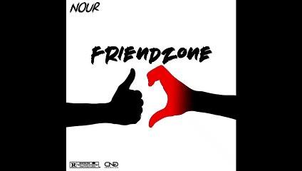NOUR-FRIENDZONE