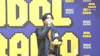 [IDOL RADIO] KANTO