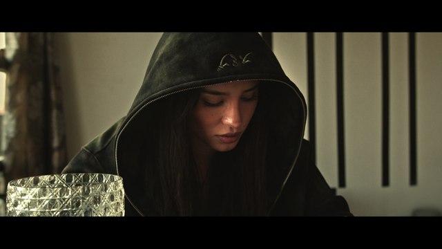 Yade Lauren - Papa