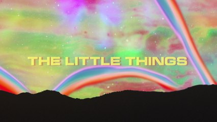 Louis The Child - Little Things
