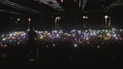 Tove Lo - South America Tour