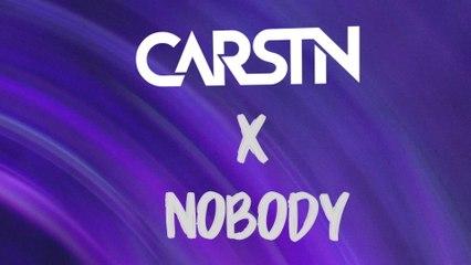 CARSTN - How I'm Made