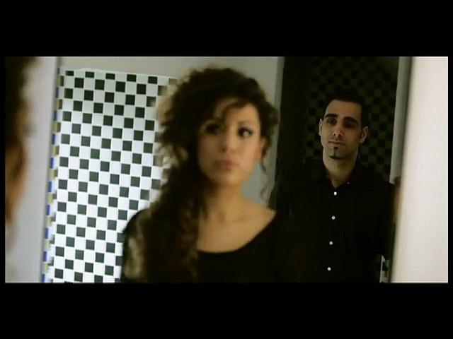 Ramzi - My Wife
