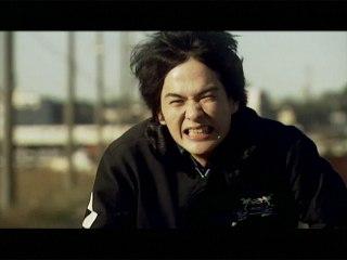 Onsoku Line - Aitai
