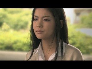 Onsoku Line - Polaris No Namida