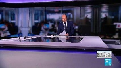 """Coronavirus : Djebbari conseille aux Français d'""""attendre"""" avant de réserver leurs vacances d'été"""