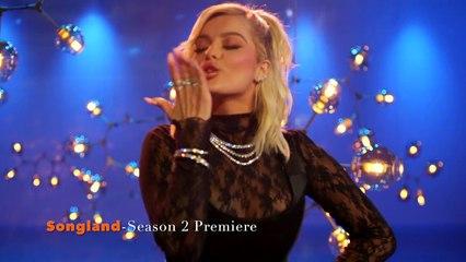 Songland-Season 2 Premiere