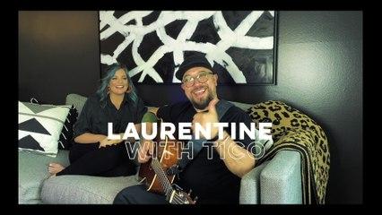 Lauren Alaina - Country In Me