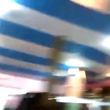 Zubeen Garg at Bijni  kinusawnire sala muk oi