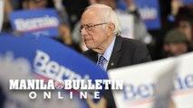 Sanders ends presidential bid, setting up Biden-Trump showdown