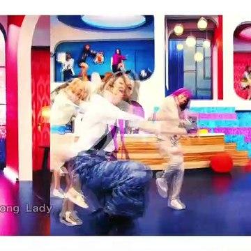 3-girls - All D@y L0ng L@dy