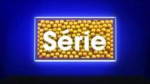 La Casa de Papel saison 4 : de vrais lingots d'or ? La scène la plus dure à tourner ? 10 secrets sur la série !