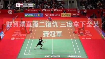 www.chuanyusport.com.tw-copy1-20200409-18:34