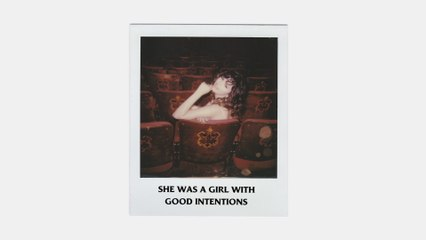 Selena Gomez - She