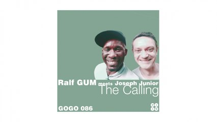 The Calling (Ralf GUM Main Mix)