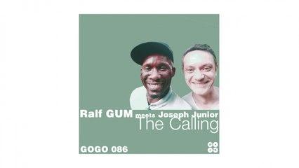 The Calling (Ralf GUM Instrumental)
