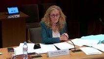 Vols de matériel médical : Belloubet promet la fermeté et donne des chiffres