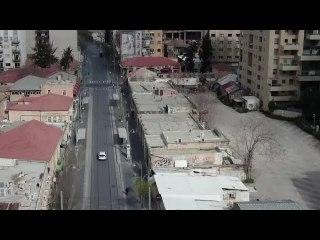 Israelis mark Passover in virtual isolation