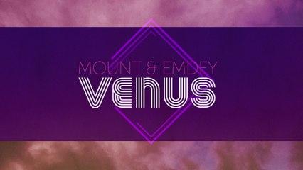 MOUNT - Venus