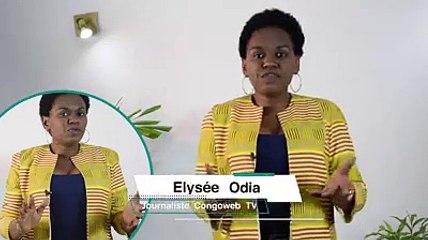 Elysée Odia, journaliste de congowebtv, nous aide à comprendre pour mieux nous protéger et protéger les autres du #coronavirus. Car cela nous concerne tous.