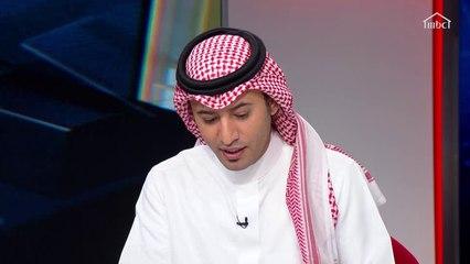 ما وضع المبتعثين السعوديين خلال أزمة #كورونا ؟