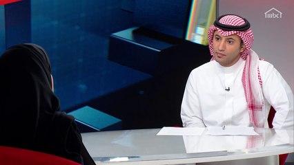 أطباء سعوديون ضحوا بعودتهم للمملكة من أجل مساعدة زملائهم في فرنسا وألمانيا وأيرلندا وأمريكا