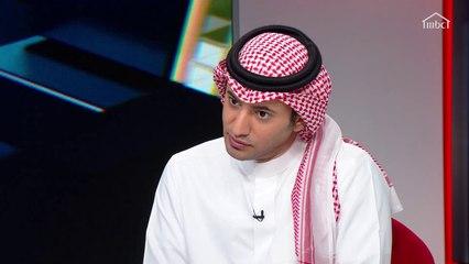 رسالة من د. لينا الطعيمي لجميع المبتعثين السعوديين