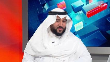 """السعودية تؤسس قاعدة بيانات """"موحدة"""" للربط بين باحثيها في دراسات #كورونا"""