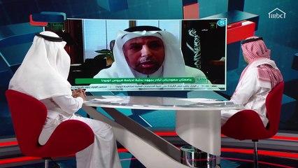 السعودية تنجح في عزل #كورونا في خطوة أولى لتوفير لقاح لعلاج الفيروس