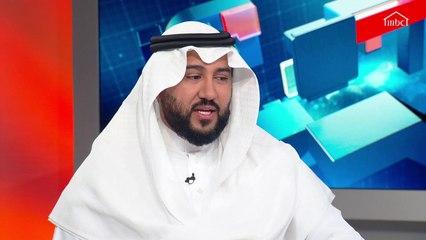 كيف تمكنت السعودية من تشخيص #كورونا خلال 45 دقيقة فقط؟