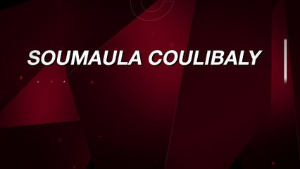 Epic Player : Soumaila Coulibaly