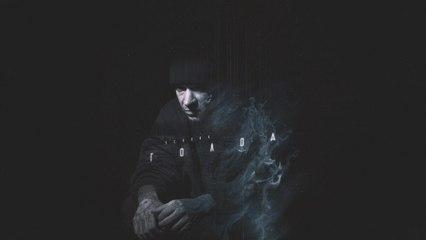 Schokk - Голод (official audio album)