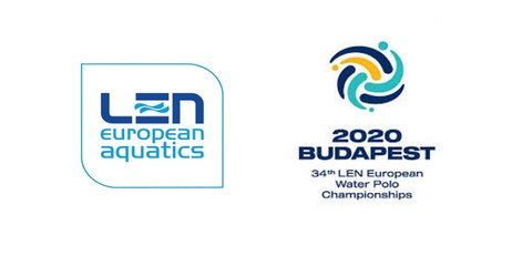 Budapest 2020 - Men's Water Polo Final