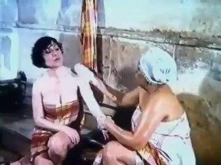 Gramofon Avrat - Türkan Şoray