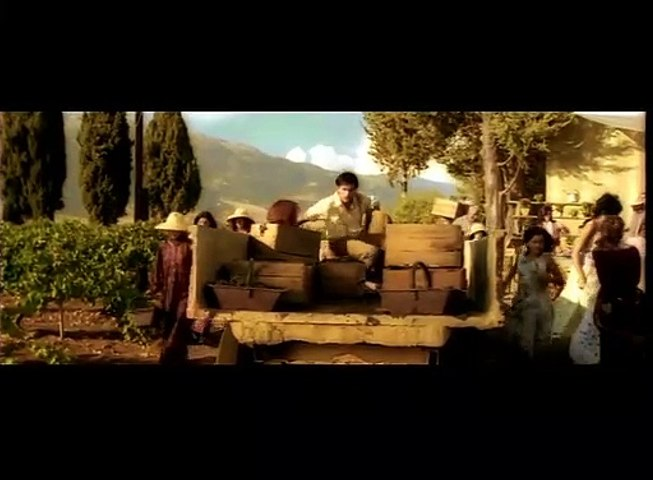 Carole Samaha - Ghaly Alaya (Official Music Video)  كارول سماحة - غالي علي - الكليب الرسمي
