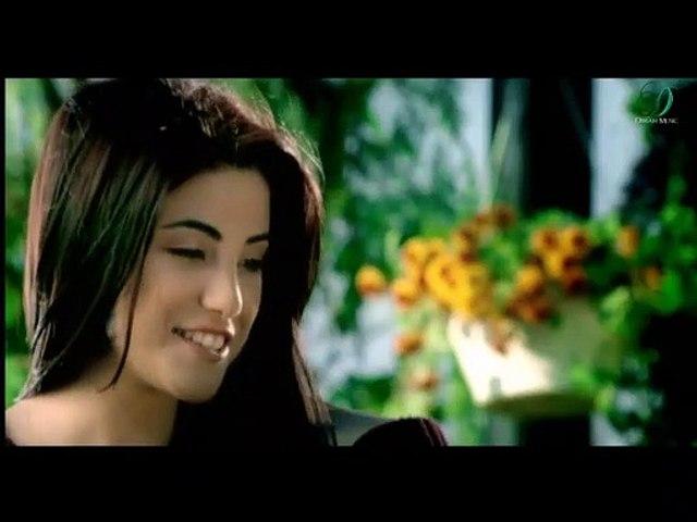 Ibrahim Al Hakmy - Sho Beny  (Official Music Video)   شو بني – ابراهيم الحكمي - الكليب الرسمي