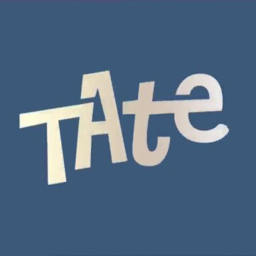 Tate- epizoda 52 (10.4.2020)