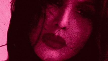 Toni Braxton - Do It