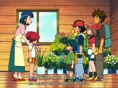 Pokemon 6 Sezon 12 Bolum Turkce Dublaj
