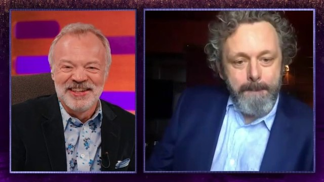 The.Graham.Norton Show S27E01