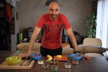 le petit-déjeuner - Coaching - Bob L'Equipe Challenge - Le bonus du dimanche