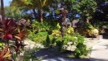 タヒチ タハア島【TAHITI TAHAA】ル・タハア・アイランドリゾート&スパ編 No.03