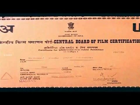 Superhit Tamil Comedy Movie   Mr Madras   Prabhu,Sukanya,Vineetha,Senthil, Goundamani