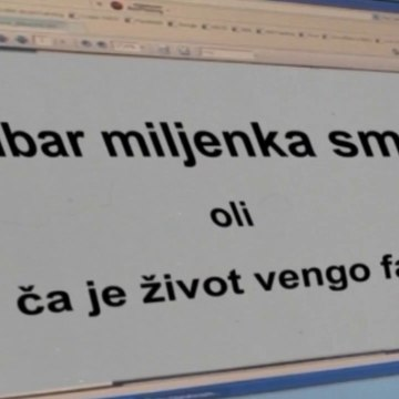Libar Miljenka Smoje 02-Malo je Veliko 2012