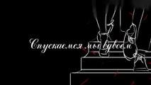 Rauf & Faik - колыбельная (премьера песни 2020) [Lyric Video]_HD