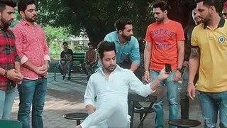Ik Sandhu Hunda Si (2020) Punjabi Full Movie
