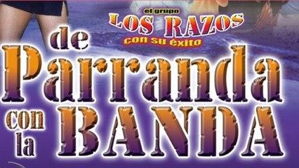 DE PARRANDA CON LA BANDA (2002) Mexico / Full Movie