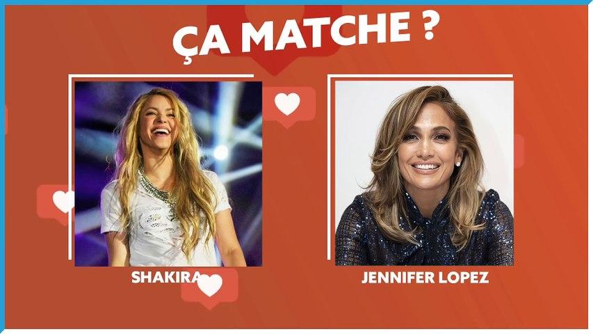 Interview Réseaux Le Petit Mayombo  Beyoncé tu likes  Mohamed Henni tu cliques  Mané tu follow