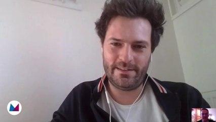 Sylvain Reymond, Pro Bono Lab : « Benevolat.fr s'est monté en une semaine, par la force du collectif »